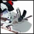 Einhell TE-CS 18/165-1 Li - Solo akkus körfűrész /akku és töltő nélkül/ (4331207)
