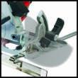 Einhell TE-CS 18/150 Li - Solo akkus körfűrész /akku és töltő nélkül/ (4331220)