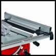 Einhell TE-TS 36/210 Li-Solo  Akkus asztali körfűrész /akku és töltő nélkül/ (4340450)