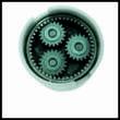 Einhell TE-CD 18/40 Li +69 (1x2,5 Ah)  Akkus fúró-csavarozó készlet+69 darabos tartozék készlet (4513955)