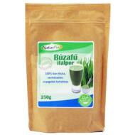 NaturPiac zöld búzafű italpor 250g