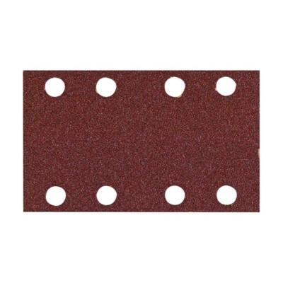 HiKOKI - Csiszolópapír 83x133 K40 10db (753001)