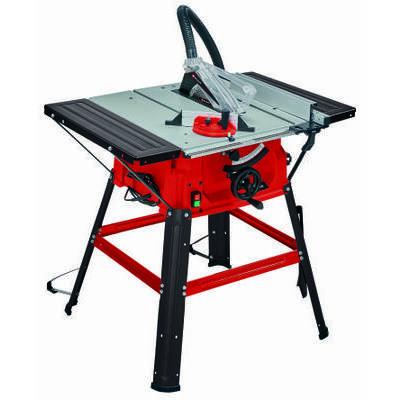 Einhell TC-TS 2025/2 U asztali körfűrész /4340490/