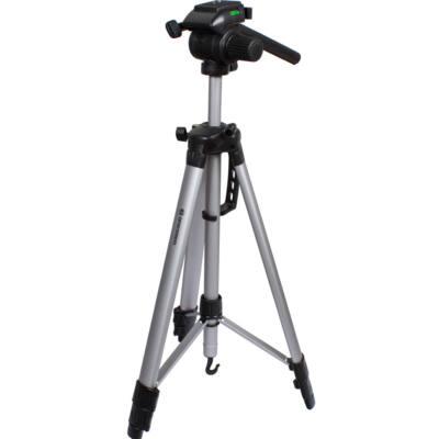 Bresser/bresser-tripod-aluminum-1610mm-dop9.jpg