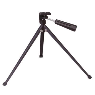 Bresser/bresser-tripod-240mm-07.jpg