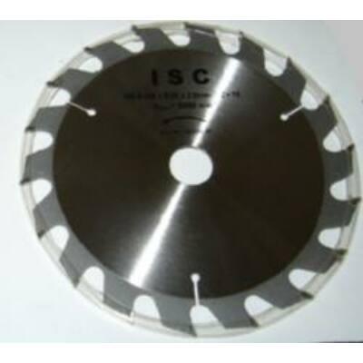 Einhell 160x20x2,8 mm vágókorong  (4502030)