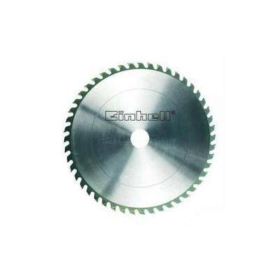 Einhell vágókorong 210x30x2, 8mm 48Z (4502034)