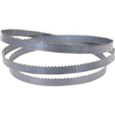 Einhell Szalagfűrészlap 1400x6, 5mm Fához / Einhell TC-SB 200 / BT-SB 200 tip. (4506156)