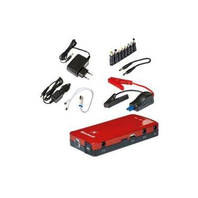 Einhell CC-JS 12 Jump Start - külső akkumulátor (1091520)