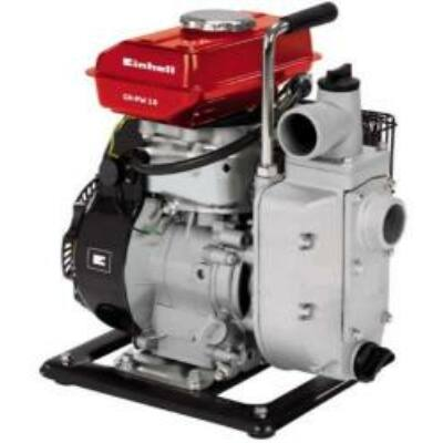 Einhell GH-PW 18 Benzines vízszivattyú (4171390)