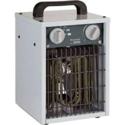 Einhell EH 2000 Elektromos hősugárzó (2338280)