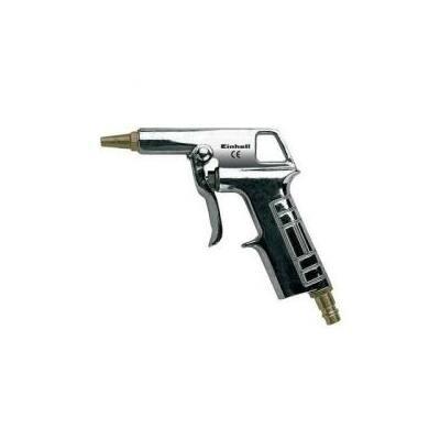 Einhell 4133100 kompresszor pisztoly, sima (4133100)