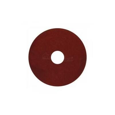 Einhell élező korong 4, 5mm (4500071)