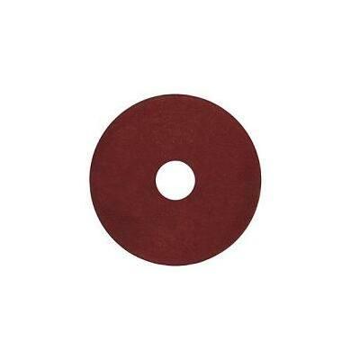 Einhell Láncélező korong 3,2 mm (4500076)