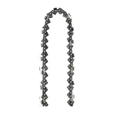 Einhell 40 cm-es láncfűrész lánc (4500176)