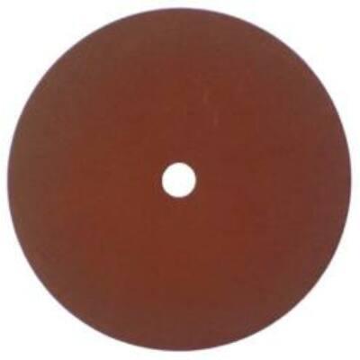Einhell Láncélező korong 3,2 mm (4599990)