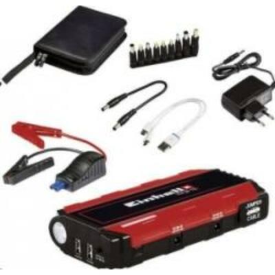 Einhell CE-JS 12  - külső akkumulátor (1091521)