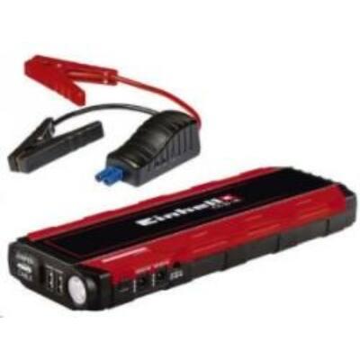 Einhell CE-JS 18  - külső akkumulátor (1091531)