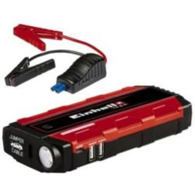 Einhell Starter PowerBank CE-JS 8 - külső akkumulátor (1091511)