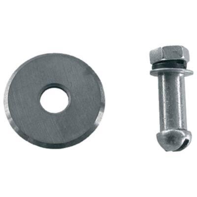 Extol vágókerék, bliszteren ; 22×6×2mm (100610, 9752 csempevágóhoz), vídia, 103220