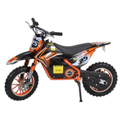HECHT 54500 - GYERMEK MOTOR