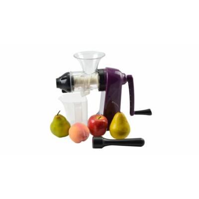 Perfect Home 10237 Búzafű-és gyümölcsprés