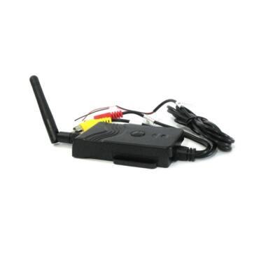 SMP TR03 - Wifi modul kamerához
