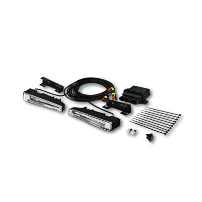 OSRAM LEDriving LG 102, LED menetfény, LEDDRL102