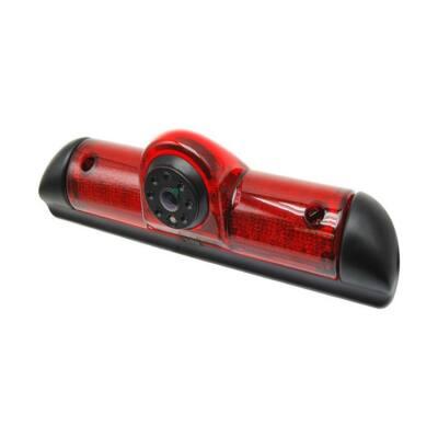 SMP BC CIT-03 808CL - Pótféklámpába integrált kamera