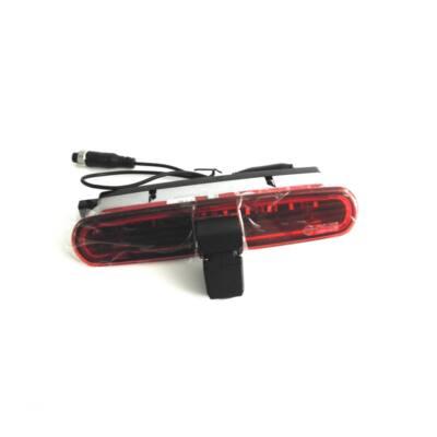 SMP BC OP-FIAT-831CL - Pótféklámpába integrált tolatókamera