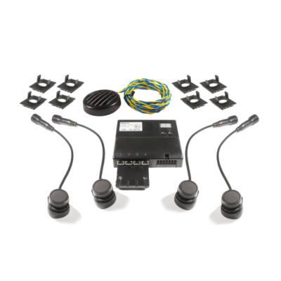 SMP 4016F - Laserline parkoló szett 4 szenzoros