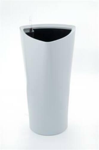G21 G21 önöntöző kaspó Trio 56.5cm, fehér  GA-SJ03BI olcsón